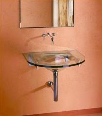 waschbecken aus glas vom gro handel f r farbglas strukturglas und kunstglas gls gmbh in. Black Bedroom Furniture Sets. Home Design Ideas