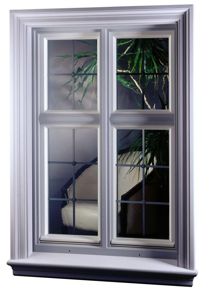 produkte f r schreiner vom gro handel f r farbglas strukturglas und kunstglas gls gmbh in. Black Bedroom Furniture Sets. Home Design Ideas