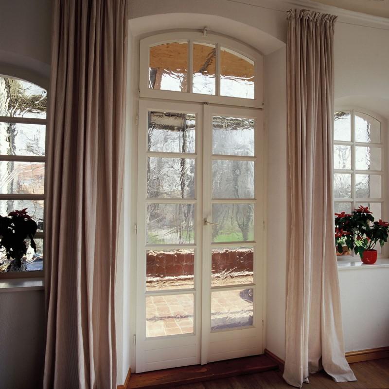 Produkte f r schreiner vom gro handel f r farbglas for Fenster 60x90
