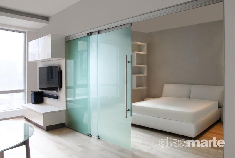 gm schiebesysteme vom gro handel f r farbglas strukturglas und kunstglas gls gmbh in. Black Bedroom Furniture Sets. Home Design Ideas