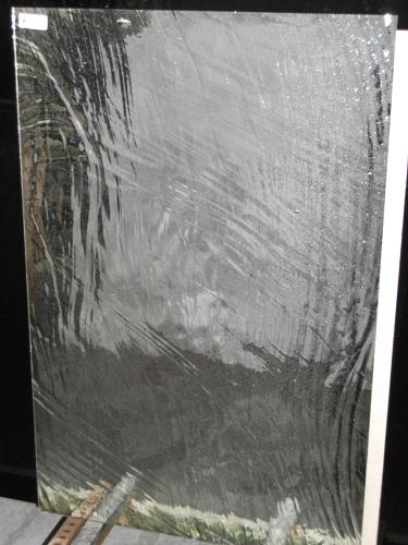 verspiegelung von glas vom gro handel f r farbglas strukturglas und kunstglas gls gmbh in. Black Bedroom Furniture Sets. Home Design Ideas