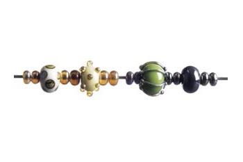 perlenbrennen und perlendrehen vom gro handel f r farbglas