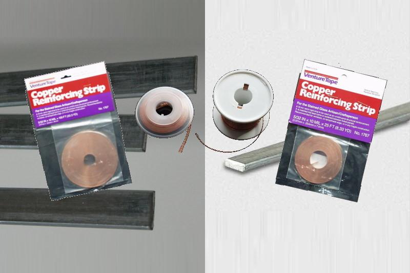 produkte f r bleiverglasung vom gro handel f r farbglas strukturglas und kunstglas gls gmbh. Black Bedroom Furniture Sets. Home Design Ideas