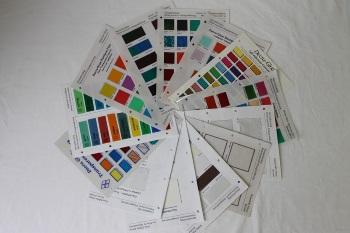 tiffany vom gro handel f r farbglas strukturglas und kunstglas gls gmbh in f rstenfeldbruck. Black Bedroom Furniture Sets. Home Design Ideas
