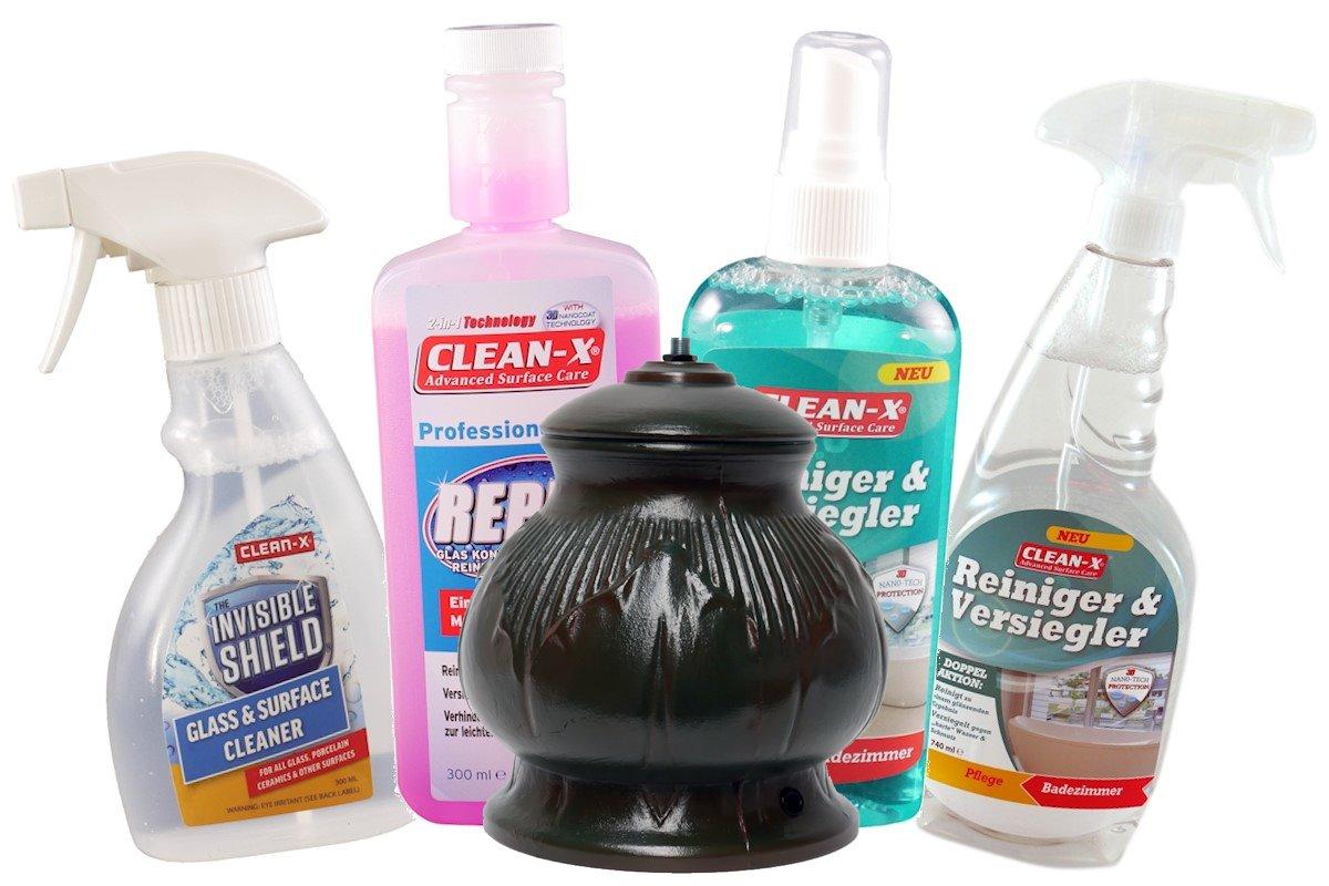 zubeh r f r tiffany vom gro handel f r farbglas strukturglas und kunstglas gls gmbh in. Black Bedroom Furniture Sets. Home Design Ideas