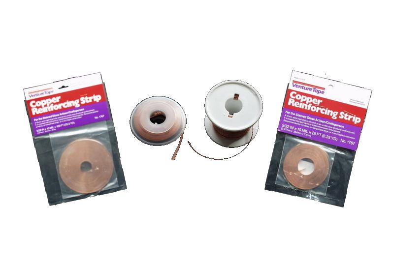 metalle f r tiffany vom gro handel f r farbglas strukturglas und kunstglas gls gmbh in. Black Bedroom Furniture Sets. Home Design Ideas