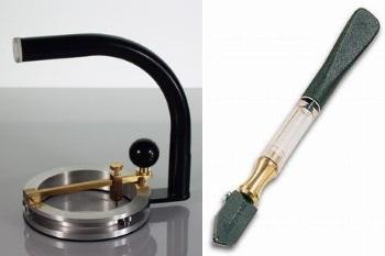 schneiden von glas vom gro handel f r farbglas strukturglas und kunstglas gls gmbh in. Black Bedroom Furniture Sets. Home Design Ideas