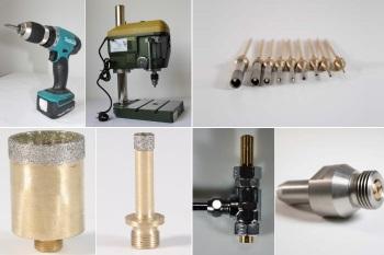 maschinen und werkzeuge zur glasbearbeitung vom gro handel f r farbglas strukturglas und. Black Bedroom Furniture Sets. Home Design Ideas