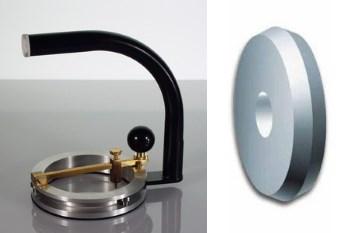 rund und kreisschneider vom gro handel f r farbglas strukturglas und kunstglas gls gmbh in. Black Bedroom Furniture Sets. Home Design Ideas