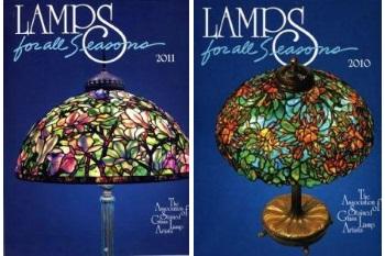 kalender mit kunstwerken aus glas vom gro handel f r farbglas strukturglas und kunstglas gls. Black Bedroom Furniture Sets. Home Design Ideas