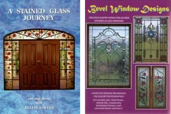 Fenster Fürstenfeldbruck türen fenster vom großhandel für farbglas strukturglas und
