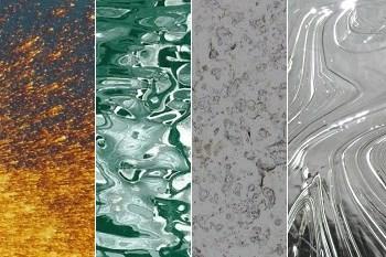 glas nach typ vom gro handel f r farbglas strukturglas und kunstglas gls gmbh in. Black Bedroom Furniture Sets. Home Design Ideas