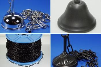 lichttechnik f r lampen aus glas vom gro handel f r farbglas strukturglas und kunstglas gls. Black Bedroom Furniture Sets. Home Design Ideas