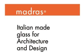 vitrealspecchi madras glas dekore vom gro handel f r farbglas strukturglas und kunstglas gls. Black Bedroom Furniture Sets. Home Design Ideas