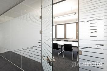 unsere produkte vom gro handel f r farbglas strukturglas und kunstglas gls gmbh in. Black Bedroom Furniture Sets. Home Design Ideas