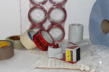 zubeh r vom gro handel f r farbglas strukturglas und kunstglas gls gmbh in f rstenfeldbruck. Black Bedroom Furniture Sets. Home Design Ideas
