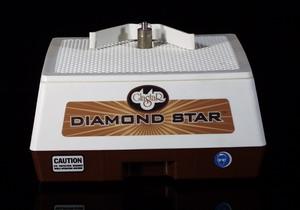 schleifmaschine diamondstar glasstar werkzeug schleifen vom gro handel f r farbglas. Black Bedroom Furniture Sets. Home Design Ideas