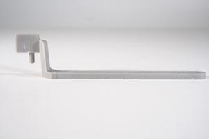bandf hrung obere f r db 100 inland glasschneider vom gro handel f r farbglas strukturglas. Black Bedroom Furniture Sets. Home Design Ideas