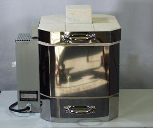 spezial fen vom gro handel f r farbglas strukturglas und kunstglas gls gmbh in. Black Bedroom Furniture Sets. Home Design Ideas