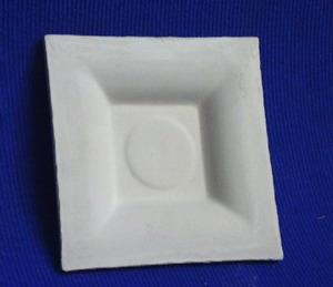 fusingform mrp 111 fusingformen keramik ii vom gro handel f r farbglas strukturglas und. Black Bedroom Furniture Sets. Home Design Ideas