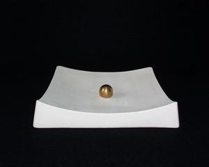 fusingform quadrat ii fusingformen keramik i vom gro handel f r farbglas strukturglas und. Black Bedroom Furniture Sets. Home Design Ideas