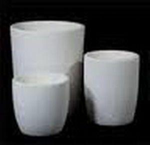 schmelztiegel vom gro handel f r farbglas strukturglas und kunstglas gls gmbh in. Black Bedroom Furniture Sets. Home Design Ideas