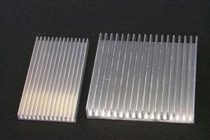 strukturplatte aluminium perlen vom gro handel f r farbglas strukturglas und kunstglas gls. Black Bedroom Furniture Sets. Home Design Ideas