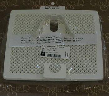 arbeitsplatte f r g71 121 141 glasstar werkzeug schleifen vom gro handel f r farbglas. Black Bedroom Furniture Sets. Home Design Ideas