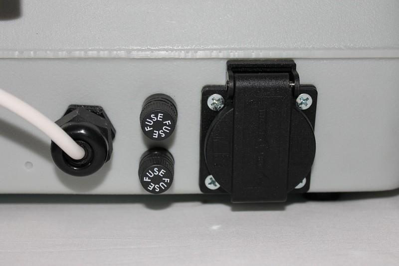 schleifmaschine b41 8 glasstar werkzeug schleifen vom gro handel f r farbglas. Black Bedroom Furniture Sets. Home Design Ideas