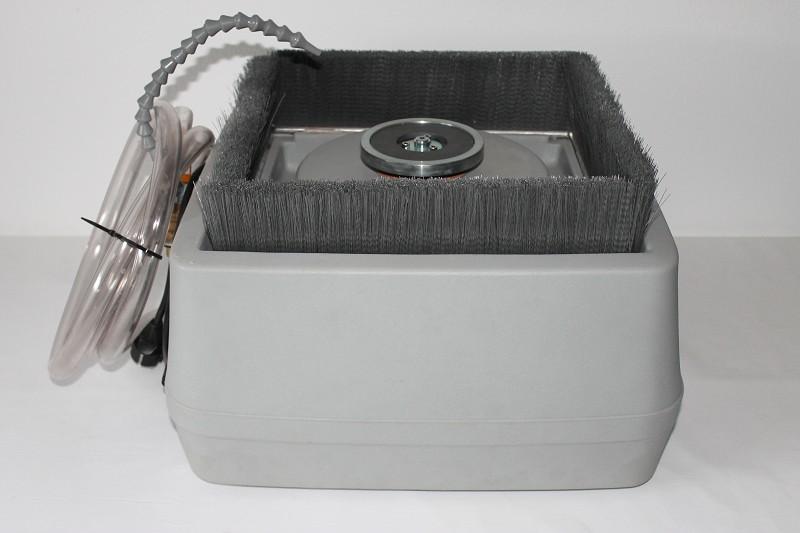 schleifmaschine b121 12 glasstar werkzeug schleifen vom gro handel f r farbglas. Black Bedroom Furniture Sets. Home Design Ideas