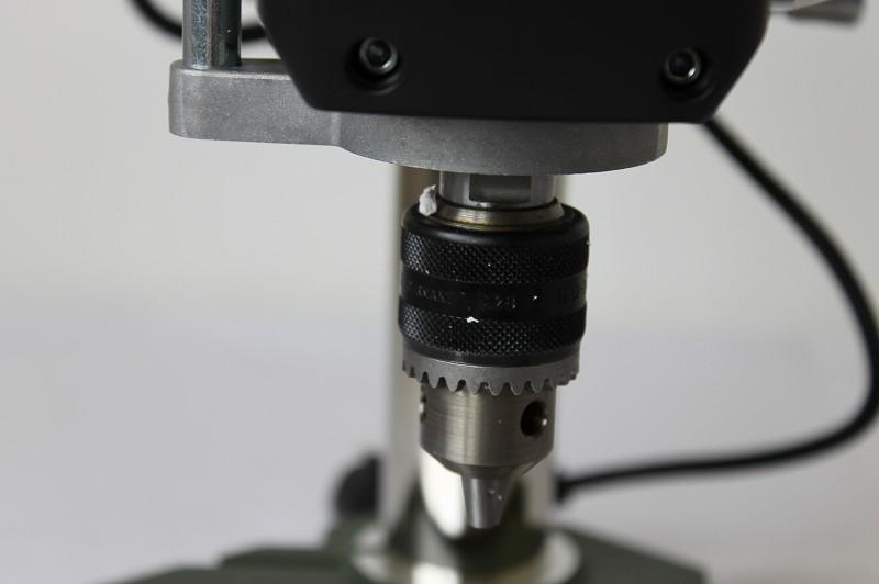 tischbohrmaschine proxxon tbh diamantwerkzeuge bohrer vom gro handel f r farbglas. Black Bedroom Furniture Sets. Home Design Ideas