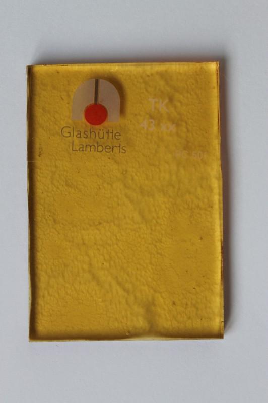 lamberts tk 43xx gelb lamberts tischkathedral vom gro handel f r farbglas strukturglas und. Black Bedroom Furniture Sets. Home Design Ideas