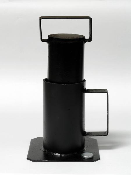 glas crusher frits maker fusing zubeh r vom gro handel f r farbglas strukturglas und. Black Bedroom Furniture Sets. Home Design Ideas