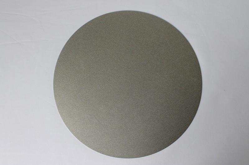 diamantscheibe 300mm korn 240 werkzeug schleifen vom gro handel f r farbglas strukturglas und. Black Bedroom Furniture Sets. Home Design Ideas