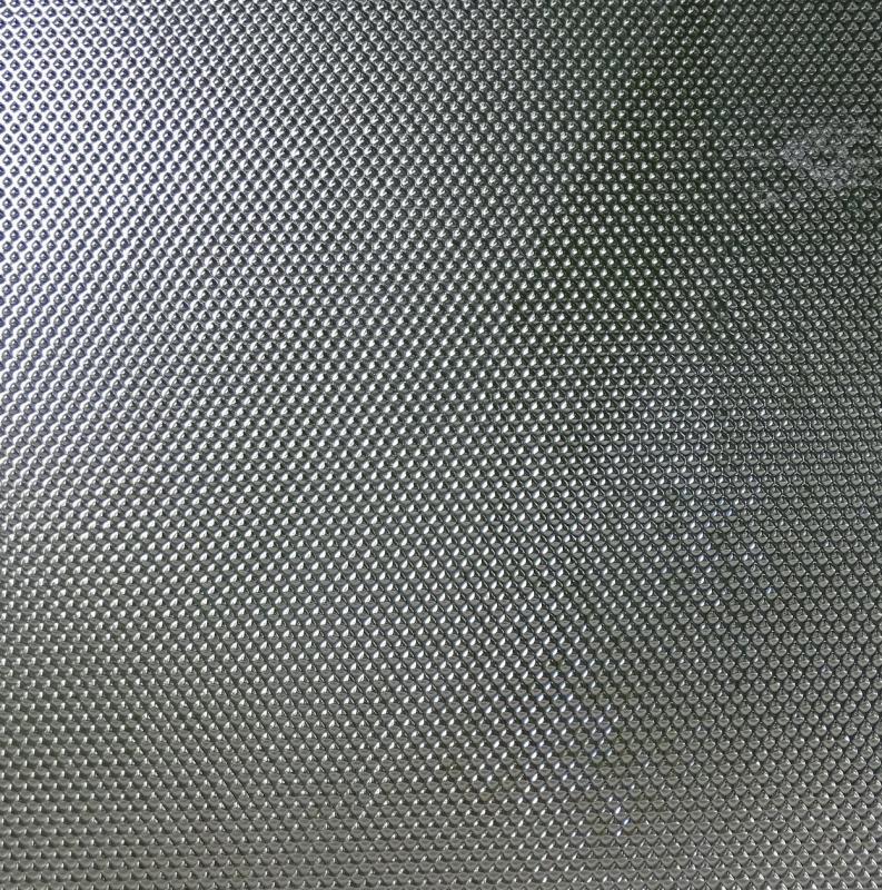 wissmach 01 cube w rfelpg 1 wissmach wg wissmach ausser wg 761 769 vom gro handel f r. Black Bedroom Furniture Sets. Home Design Ideas