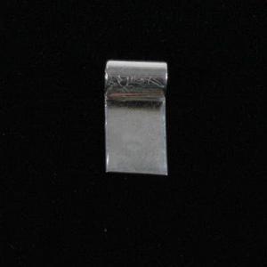 schmuckhalter sterling silber schmuckzubeh r vom gro handel f r farbglas strukturglas und. Black Bedroom Furniture Sets. Home Design Ideas