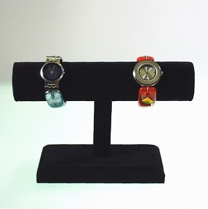armbandst nder schwarz perlen vom gro handel f r farbglas strukturglas und kunstglas gls. Black Bedroom Furniture Sets. Home Design Ideas