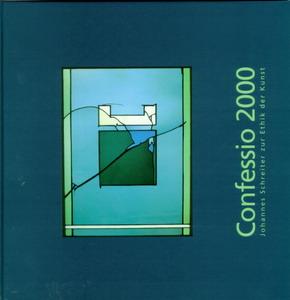 confessio 2000 literatur b cher vorlagen vom gro handel f r farbglas strukturglas und. Black Bedroom Furniture Sets. Home Design Ideas