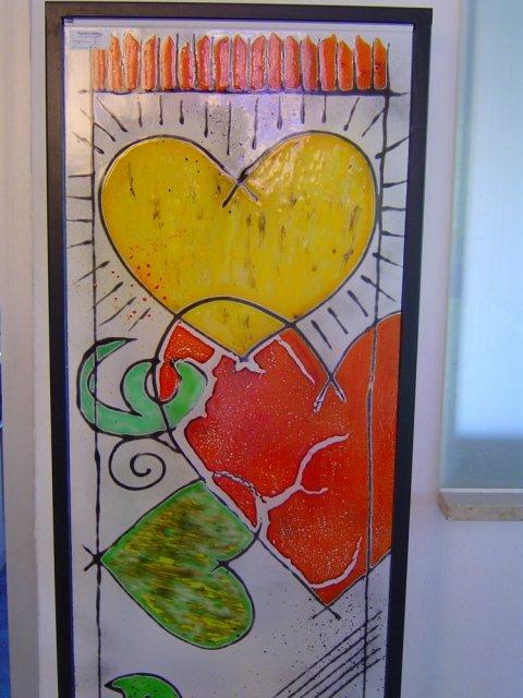 figuro schwarz b 0100 f 80ml figuro farbstangen vom gro handel f r farbglas strukturglas. Black Bedroom Furniture Sets. Home Design Ideas