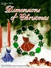 DIMENSIONS OF CHRISTMAS - Art.: 9543400